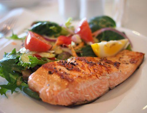 Keto dieta fenomén, co to keto dieta je a jak si jí nastavit